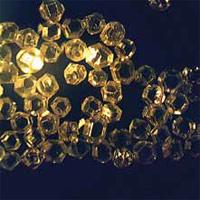 Алмазы для производства режущего инструмента