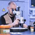 Инновации в производстве алмазного инструмента
